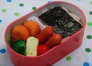 最新のお弁当箱&冷めても美味しいおかずby野上優佳子【マツコの知らない世界】