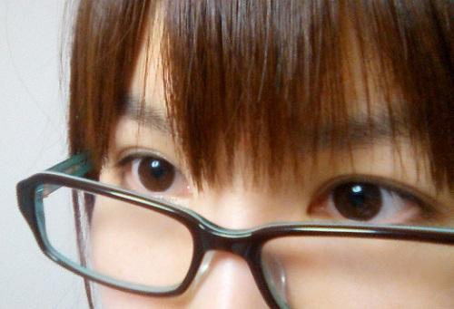 【ジョブチューン】老眼&近眼の人は必見!100均の老眼鏡で視力回復法