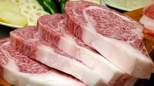 【ヒルナンデス】生肉の正しい冷凍、解凍方法