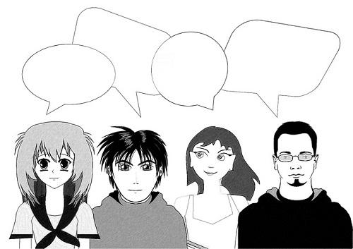 【あさイチ】会話力UP!緊張しない方法や会話を弾ませるコツなど