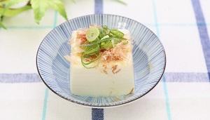 豆腐の保管の仕方やおいしい豆腐の見分け方!豆腐専門店が教える:ハナタカ