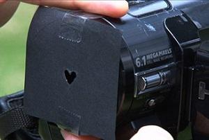 【マツコの知らない世界】ブーム再来のチェキのインスタントカメラ!ライカやロモ