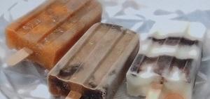 【めざましテレビ】令和初の国宝級イケメンランキングトップ3!吉沢亮のロッテガーナアイスのWEBムービー