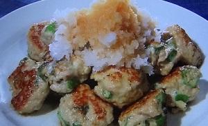 【家庭の医学】大腸がん予防ににんにく!奥薗壽子流 にんにく塩麹をつかったレシピ