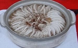 【ヒルナンデス】ミルフィーユ鍋のレシピ!秋元シェフ直伝!シメはリゾット 大ヨコヤマクッキング