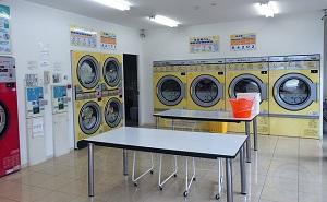 【ガッテン】部屋干し(生乾き)臭の対策法!酸素系漂白剤を使う