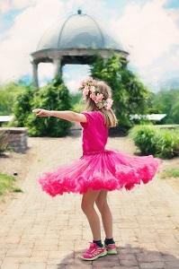 【しゃべくり007】新垣結衣ことガッキー!腰ふりダンス、腹筋を鍛えるフリパラツイスト
