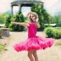 ダンス、踊り、女の子