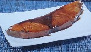 【ソレダメ】ゆでるブリ照りのレシピ&ウエカツ流塩ぶりも!選び方や保存方法も