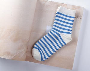 【ホンマでっか】4足重ね履き靴下!島崎和歌子が買ってよかったもの