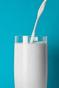 【スッキリ!!】大人向けの粉ミルクが話題に!糖質を抑えタンパク質を多く