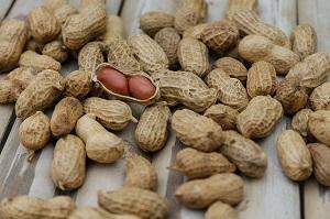【ガッテン】ピーナッツで血管を健康に!野崎流万能甘だれレシピも