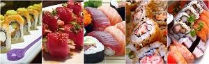 【ヒルナンデス/ヒットの法則】北海道のローカル回転寿司トリトンの人気の秘密!