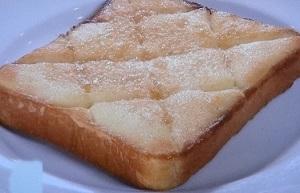 デカ盛りハンター:食パンアレンジトーストのレシピ10選!俺のベーカリー、乃が美、志かわ