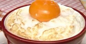 家事ヤロウ:卵かけ餅のレシピ!100円グッズで女子寮のお悩み解決