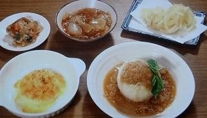 【相葉マナブ】白子町の産地の新玉ねぎのレシピ!かき揚げ、スープ、万能ソースほか