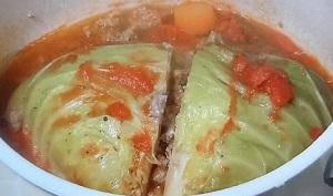 【金スマ】小林カツ代の時短レシピ!ちらし寿司&ワンタン&ロールキャベツ