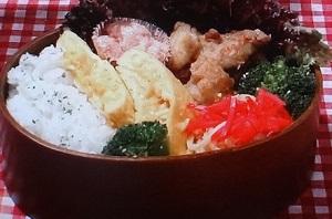 【あさイチ】あったか系弁当箱!ご飯が炊ける、焼肉ができる、スープジャー