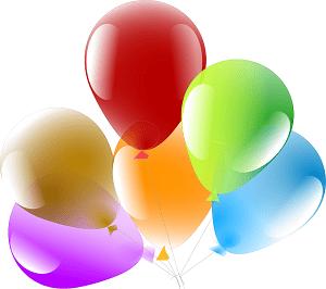 ハナタカ:シャボン玉を空中で長持ちさせる方法!