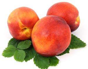 相葉マナブ;桃のピザのレシピ!ご当地フルーツ料理選手権!「日川白鳳」のお取り寄せ