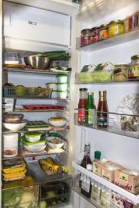 【世界一受けたい授業】フランス式冷蔵庫収納術!ドレッシングのレシピも