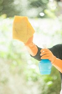 あさイチ:「掃除」汚れにあわせた洗剤の選び方、使い分け方法!