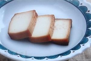 男子ごはん:変わり種豆腐3品のお取り寄せ!豆腐ジャーキー、豆腐ティラミス、BEYOND PIZZA