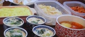 【沸騰ワード10】家政婦志麻さんの簡単レシピまとめ!ローストビーフ、アボカドとサラミのフライ