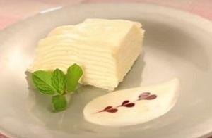 【相葉マナブ】餃子の皮レシピ!簡単ミルクレープ