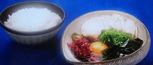 【ピラミッドダービー/料理王】小林豊の宇和島風 鶏めしのレシピ!鶏むね肉対決!結果