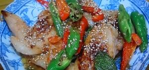 【青空レストラン】新潟の片山商店 生麹のお取り寄せ!塩麹の作り方や手羽先のレシピ