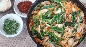 NHK【ごごナマ】キムチいい鍋のレシピ!納豆入りby平野レミ