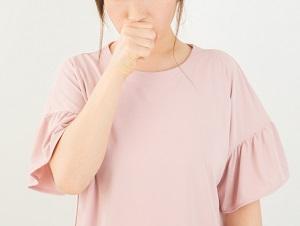 主治医が見つかる診療所:加湿器肺とは?過敏性肺炎の原因は超音波加湿器