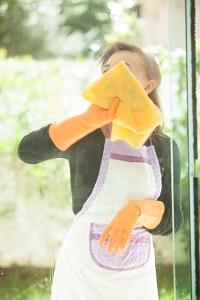 櫻井・有吉THE夜会:窓用バキュームクリーナーのお取り寄せ!麒麟川島