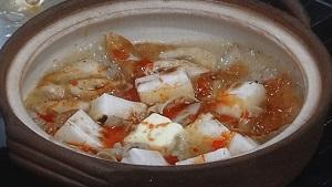 エブリィ:シャウ・ウェイ流 肉餅のレシピ!