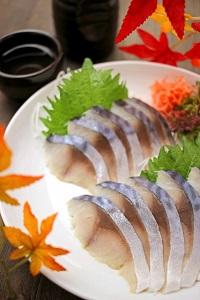 【あさイチ】砂糖でしめる絶品しめサバのレシピ!野崎洋光