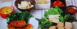 【男子ごはん】鶏肉のバルサミコ酢煮込みのレシピ!栗原心平♯505