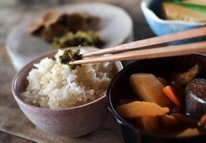 ヒルナンデス  ご飯のお供:矢澤の焼き立てご飯にかける焼肉&秘伝のカリカリのお取り寄せ!