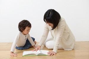 おりょうりえほん by cookpadとは?日本子育て支援大賞2020受賞:めざましテレビ