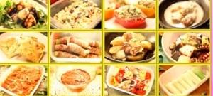 【沸騰ワード10】志麻さんのレシピまとめ!鶏手羽元やかぼちゃ料理!マナカナ