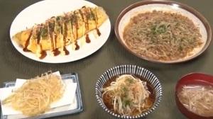 【相葉マナブ】深谷もやし麻婆のレシピ!相葉雅紀君のお返し料理