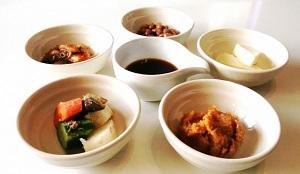 めざましテレビ:楽天人気レトルト食品 ウチパクのお取り寄せ!進化するレトルト食品