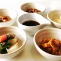 発酵食品、キムチ、漬物