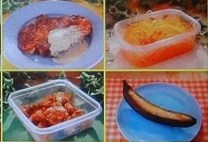 【沸騰ワード10】家政婦志麻さんのレシピ!ステーキ肉とレンコンの赤ワイン煮込み