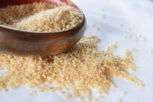 【ヒルナンデス】玄米の美味しい炊き方!お米マイスターが伝授