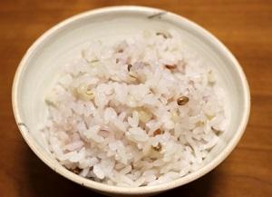 【名医のTHE太鼓判】病院食のレシピ!減塩カレーや免疫力アップに大麦ごはん