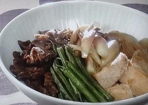 【きょうの料理ビギナーズ】夏のすき焼きのレシピ!