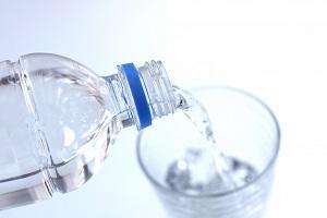 【ホンマでっかTV】出身地の水道水で好きな水がわかる!さんまはいろはす