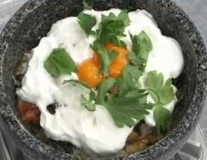 玉子でとじない親子丼のレシピ!「くろぎ」直伝【有吉弘行のダレトク】