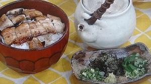 【ごごナマ/きわめびと】さんまのひつまぶしのレシピ!by関好江